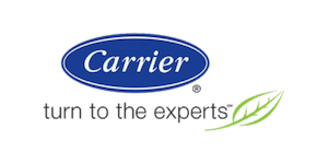 Carrier - Turn to the Experts - Top Brands