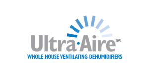Ultra Aire Whole Home Dehumidifier - Top Brands